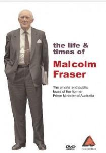 Malcolm Fraser_cr