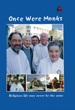 Once Were Monks DVD-Nick's GF fixed_Page1_Image1_cr